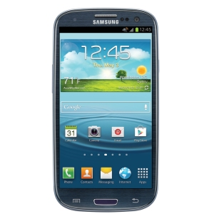 292630-samsung-galaxy-s-iii-at-t