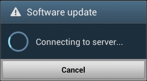 Update-Galaxy-s3-firmware-300x166